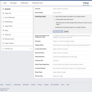 page_settings